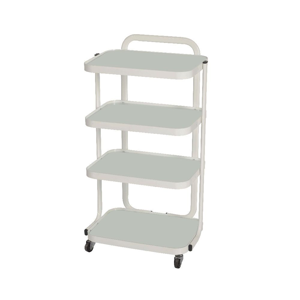 Trolleys/Carts/Oxygen Facial Systems/Skin Scope/H.B
