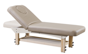 AVA Massage Table