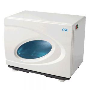 24 pc Hot Towel Cabinet w/ Sterilizer