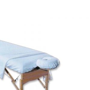 Washable Flannel Sheet Set
