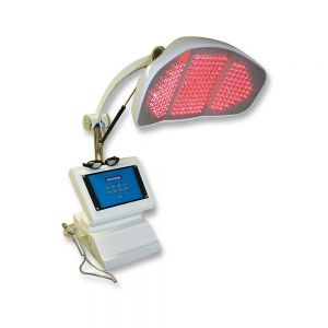 Table Top Multi Wave Light Therapy